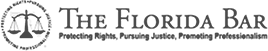 c_review_logo1