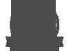 c_review_logo2