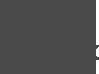 c_review_logo3