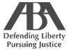 c_review_logo4