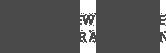 c_review_logo6