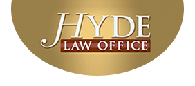 Hyde Law Office