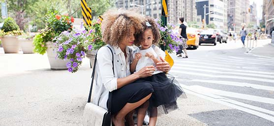Child Custody Legal Services