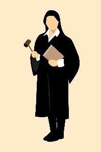 The Law Advantage